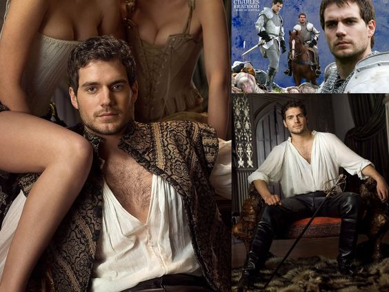 Henry Cavil: Eye Candy, Anglophile Stuff, Beautiful Men, Purr Worthy, Tudors7 Jpg 1600, 1600 1200