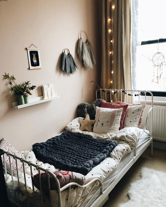 Keep up the good work! Sweet Vintage Bedroom Ideas As Reminiscence Of Your Childhood My Baby Doo Bedroom Vintage Bedroom Design Chic Bedroom