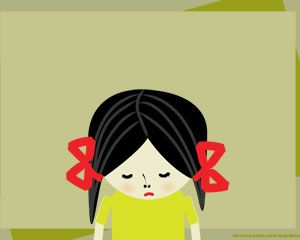 how to help a child with anxiety without medication