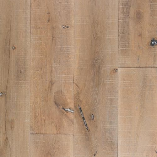 Woodland Reserve European Oak Rustic Distressed Engineered Hardwood Size 5 8in X 9 1 Wood Floors Wide Plank Engineered Hardwood Flooring Engineered Hardwood