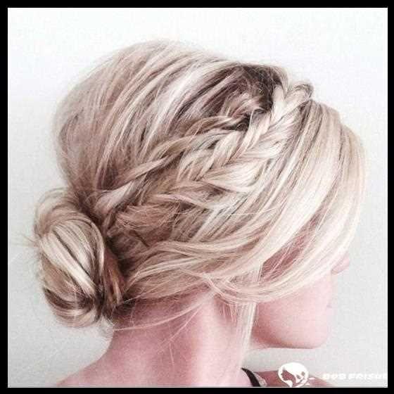 95 Erstaunliche Aktualisierungen Fur Kurzes Haar 2019 Hair Coole Bob Bobfrisuren Coolesthairstyleforwomen Und Easy Hair Updos Short Hair Updo Hair Styles