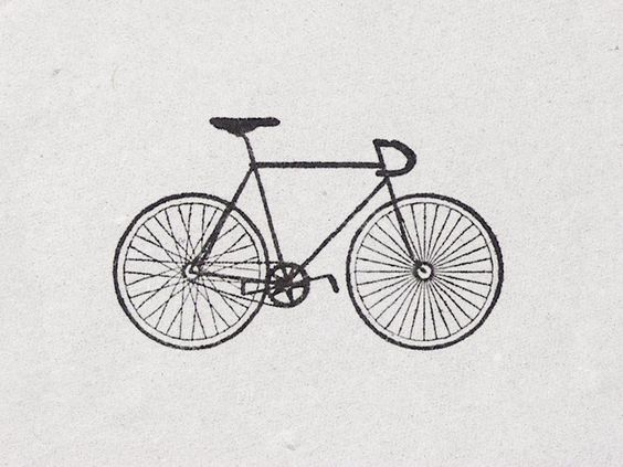 1000 ideas about bike tattoos on pinterest bicycle tattoo cycling tattoo and tattoos. Black Bedroom Furniture Sets. Home Design Ideas