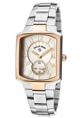 Women's Classic Silver Dial Stainless Steel | Your #1 Source for Watches and Accessories