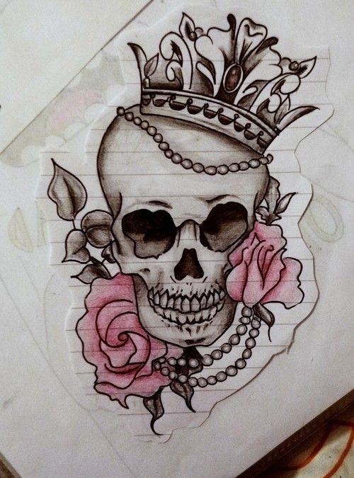 Pin On Drawings Art