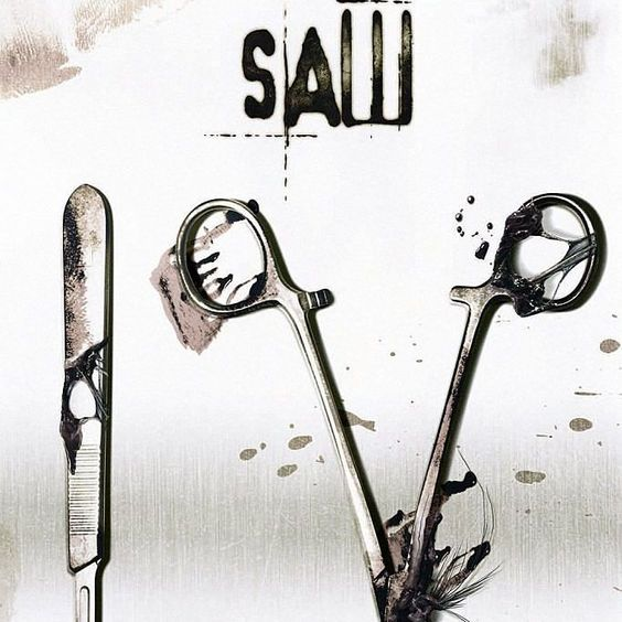 Download #saw movie for free with direct link : #marvel #marvelcomics #dccomics #ironman  #batman #superman #captainamerica #horrormovie #disneymovie #instabest #instagood #scarymovies #likeme #picoftheday #film #cinema #free #download #website #like4like #instamovies #video #trailer