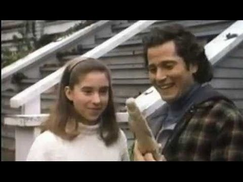 Moment Of Truth Broken Pledges 1994 Youtube Lifetime Movies