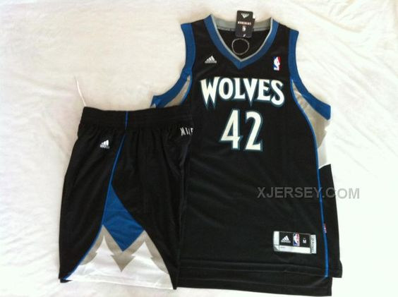 http://www.xjersey.com/timberwolves-42-love-black-new-revolution-30-suits.html Only$59.00 #TIMBERWOLVES 42 LOVE BLACK NEW REVOLUTION 30 SUITS #Free #Shipping!