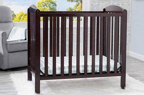 Top 10 Best Portable Baby Cribs For Sales Reviews In 2020 Baby Cribs Portable Baby Cribs Best Baby Cribs