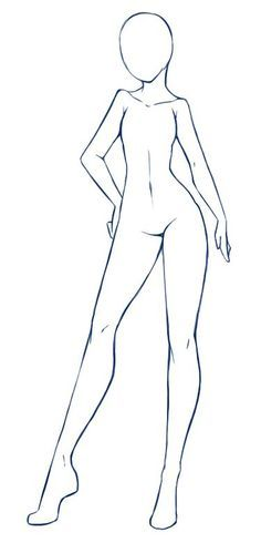 Images Of Anime Wings Buscar Con Google Drawing Body Poses Body Drawing Drawing Base