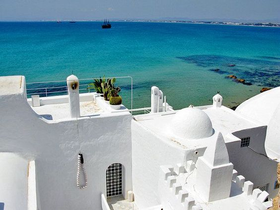 الحمامات Beautiful Places In The World Most Beautiful Places Tourist Attraction