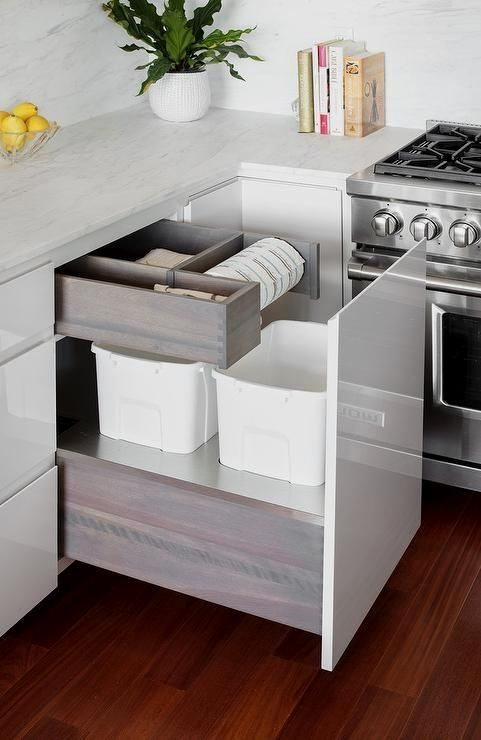 The Best Cabinets For Your Kitchen Custom Kitchen Cabinets New Kitchen Cabinets Kitchen Cabinet Design