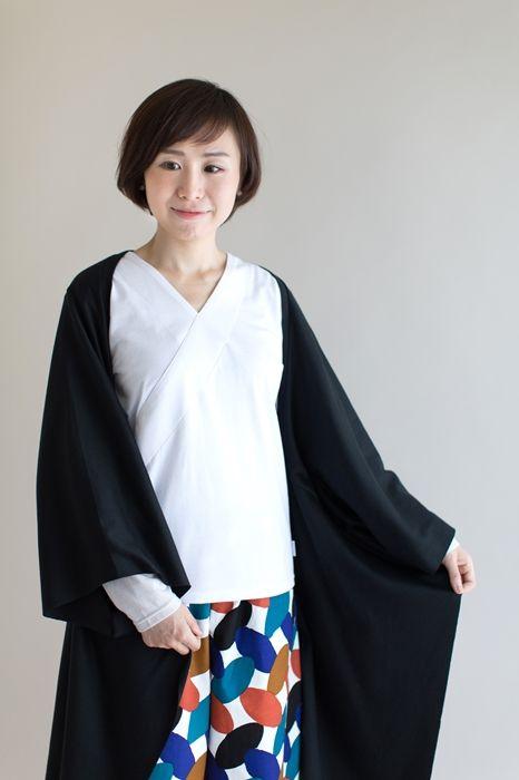 むささび/濡羽色(ぬればいろ) - SOU・SOU netshop (ソウソウ) - 『新しい日本文化の創造』