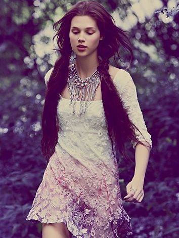 http://www.freepeople.com/clothes-dresses/snow-garden-dress/