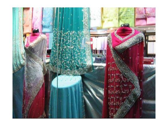 Google Image Result for  dubai http://cache.virtualtourist.com/4/3314111-Beautiful_Saree_materials_in_Textile_Souq_Dubai_Dubai.jpg