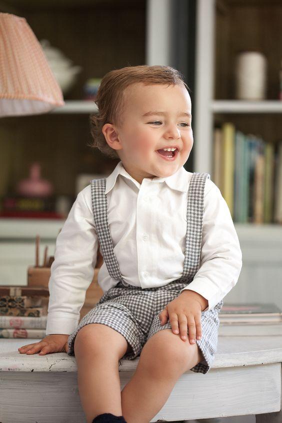 Fotos tumblr de crianças sorrindo brilhante