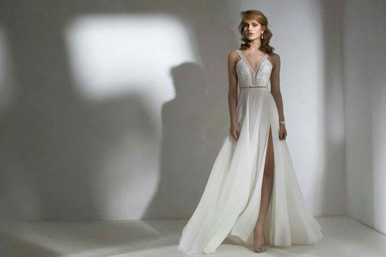 asaf dadush bridal