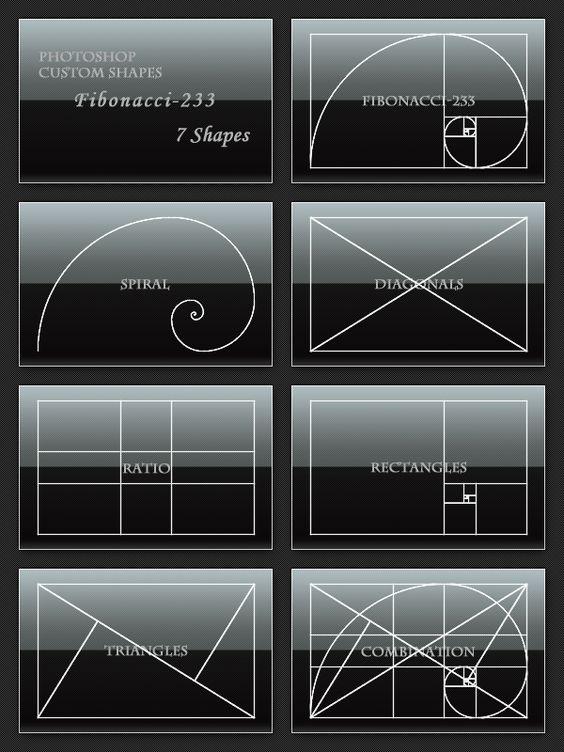 Fibonacci-233 by ~masaakikaji on deviantART