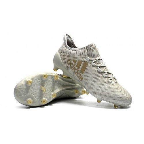 chaussure de foot montante adidas