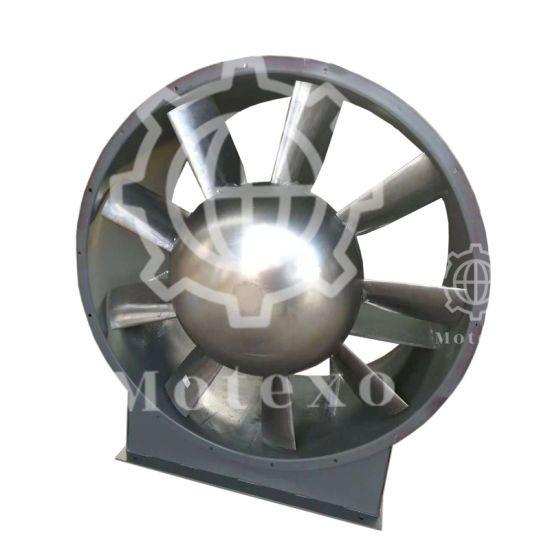 China Metro And Tunnel Fan Fan Industrial Fan Centrifugal Fan