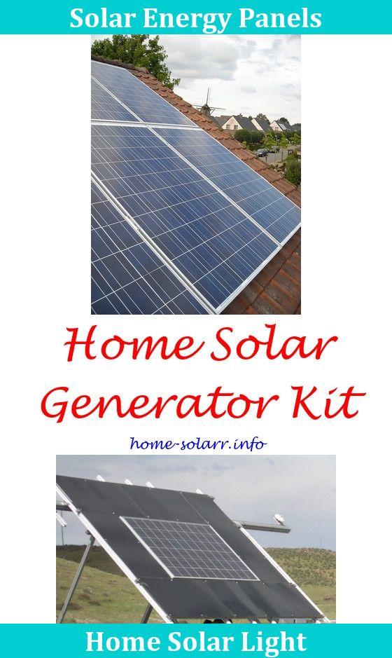 Netzero Plans Solar Solar Panels Solar Power House