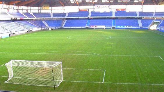 CFA : FC SOCHAUX-AJ Auxerre ce samedi au Stade Bonal