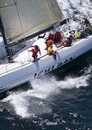 Rolex Sydney Hobart Yacht Race | Sydney, New South Wales | Hobart, Tasmania | 26 December - 1 January