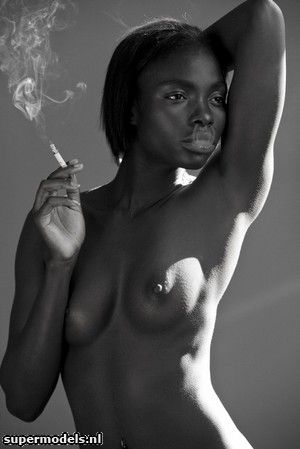 crystal-black-babes:   Jeneil Williams – Nude Black Fashion Model – Sexy Black Beauty   Galleries:   Jeneil Williams  |  Jeneil Williams Nude | Nude | Models | Women | Babes | Beauties | Sexy | Girls | Hot |
