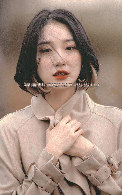 Choi Ji Yool