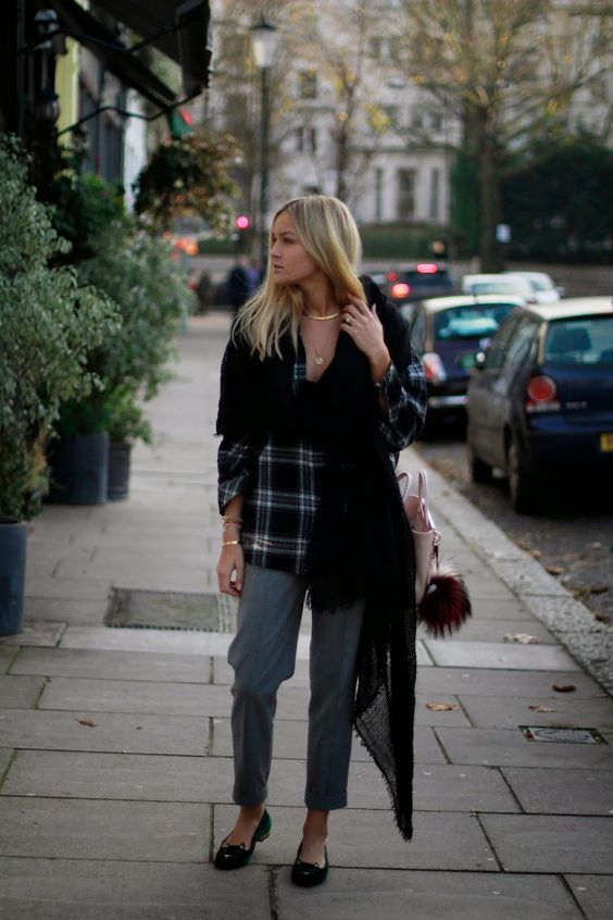 Nina Suess: Shoppingqueen Outfit - Tag 3