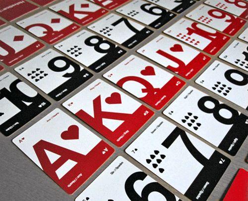 """""""Helveticards"""""""