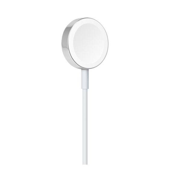 Apple Watch Magnetic Charging Cable (1 m) - Apple Store (U.S.)