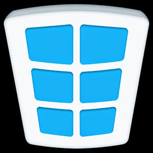 Runtastic Six Pack Abs Workout FULL v1.1 Apk