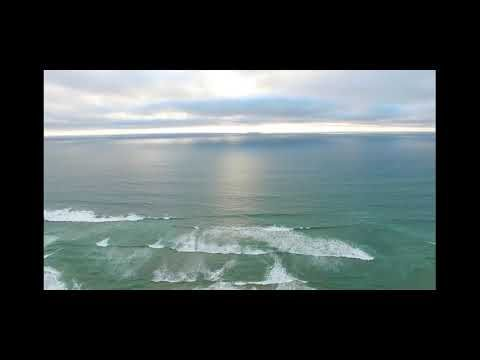 The Beauty Of The Sea جمال البحر Outdoor Beauty Sea
