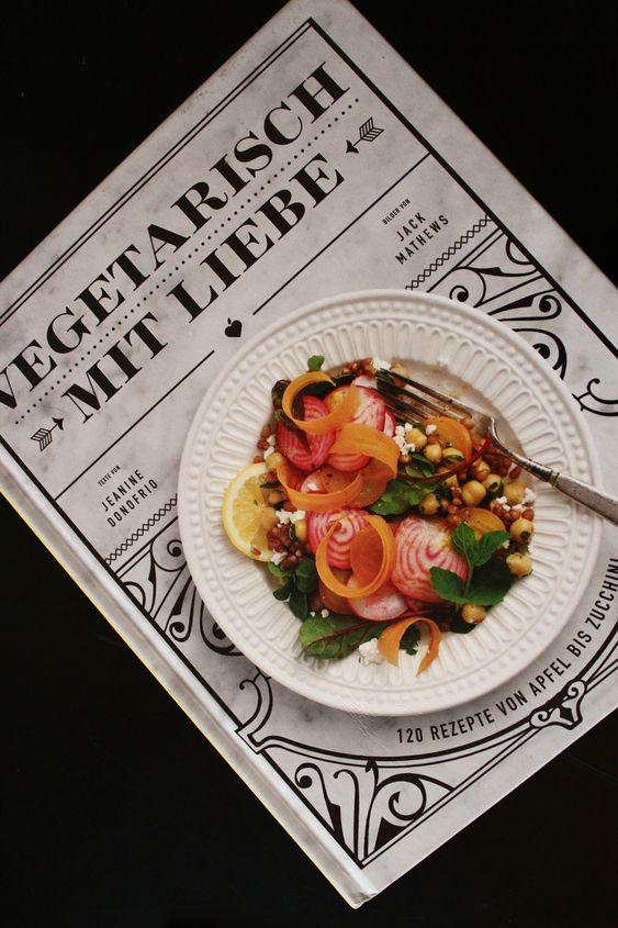 apfel bis z wie zucchini durch und liefert somit alphabetische kucheninspiration du kannst also einfach bei deinem lieblingsobst oder gemuse schmokern