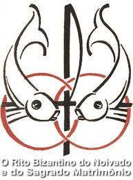 icones bizantinos espirito santo - Pesquisa Google