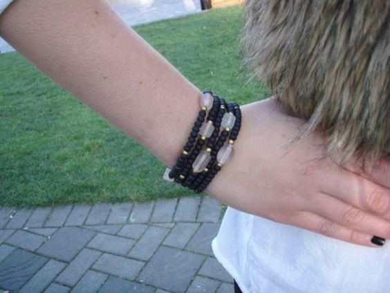 Bracelet Party