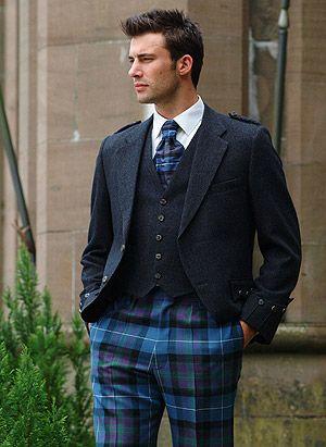 Pinterest the world s catalog of ideas for Scottish wedding guest dress