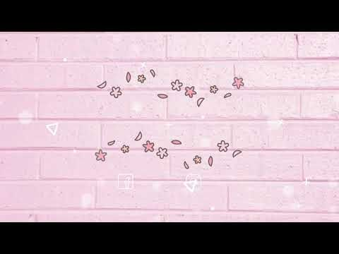 Free To Use Cute Intro No Text Youtube Intro Youtube First Youtube Video Ideas Intro