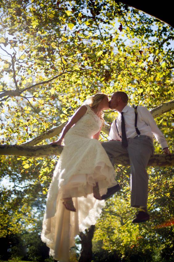 Caitlyn & PB 's Rustic Yellow Themed Barn  Wedding|Photographer:  LeAnna Theresa Photography