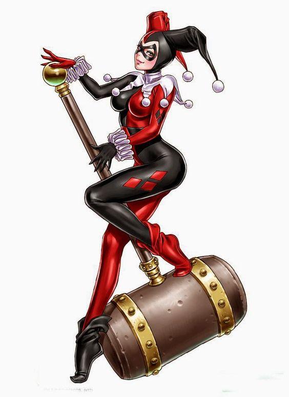 Zé Zumbi - Humor e cultura pop, geek e nerd - filmes, quadrinhos, games e séries