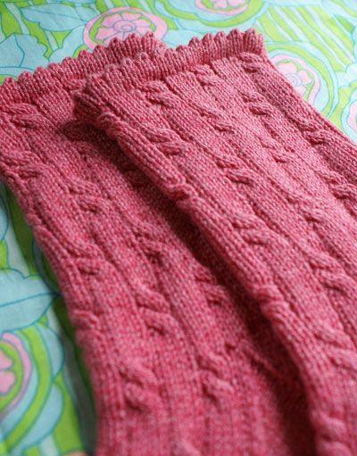 Summer Knitting Patterns Free : Free pattern baby knitting pinterest cable