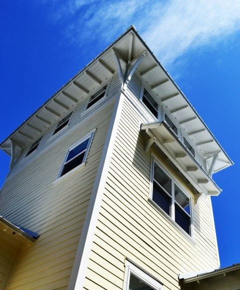 Glenn Layton Homes - Building Your Coastal Lifestyle in Paradise Key South Beach, Jacksonville, Florida