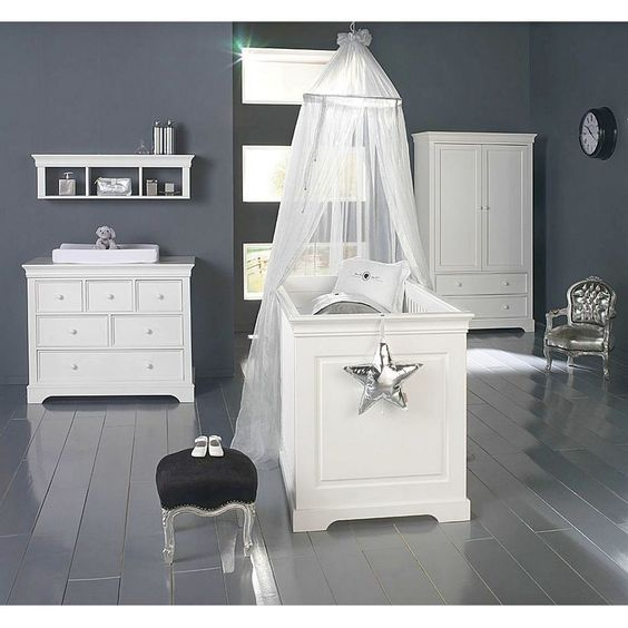 quality white nursery furniture sets uk the benefits of baby nursery furniture uk soal wa jawab