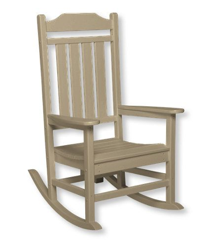porch and more porches rocking chairs rockers yards teas chairs ...