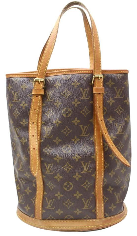4b96ac57deb1 Louis Vuitton Flanerie Monogram Shoulder travel Bag 10349