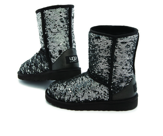 ugg boots online singapore