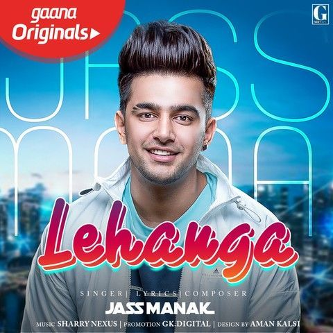 Lehanga Jass Manak Mp3 Song Download Riskyjatt Com Mp3 Song Mp3 Song Download Songs