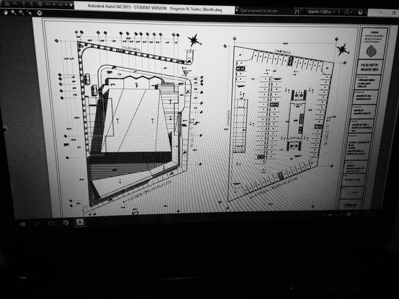 #art #architecture #arquitectura #love #sketch #arquitecto #diseño #architect