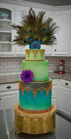 Calavera Cakery Wedding Cakes Longview Texas