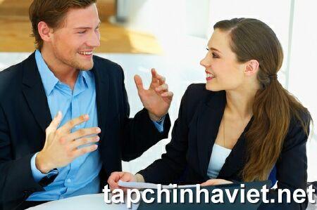 học tiếng hàn cho người mới bắt đầu